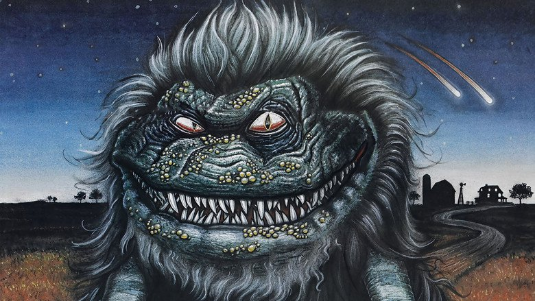 Critters 14