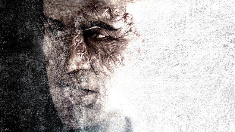Frankenstein 10