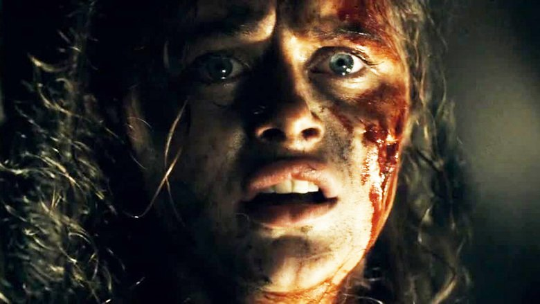 Evil Dead, The 13
