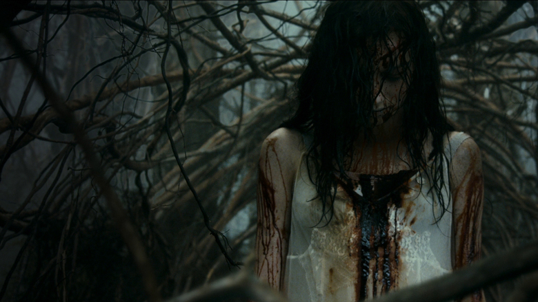 Evil Dead, The 18
