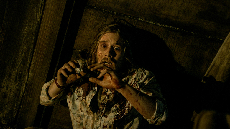 Evil Dead, The 3
