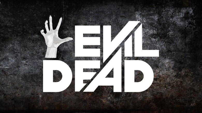 Evil Dead, The 6