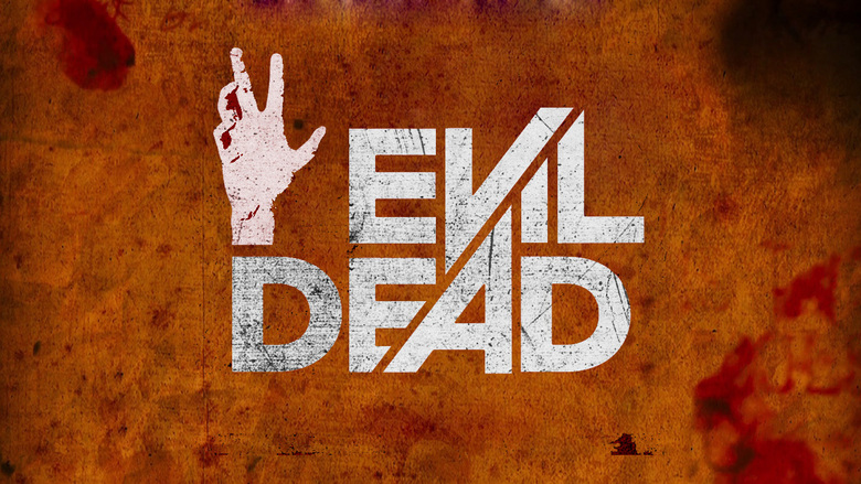 Evil Dead, The 9