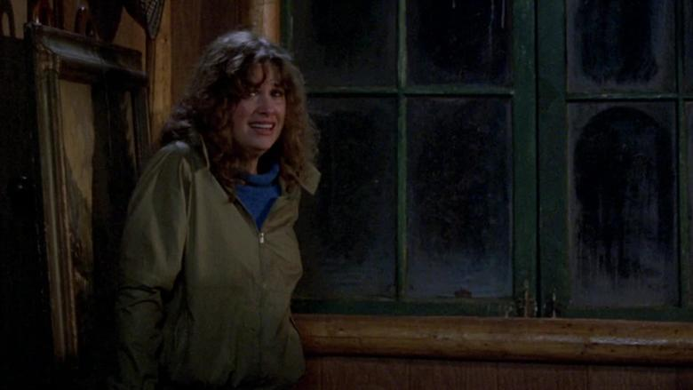 Friday the 13th Part III 15