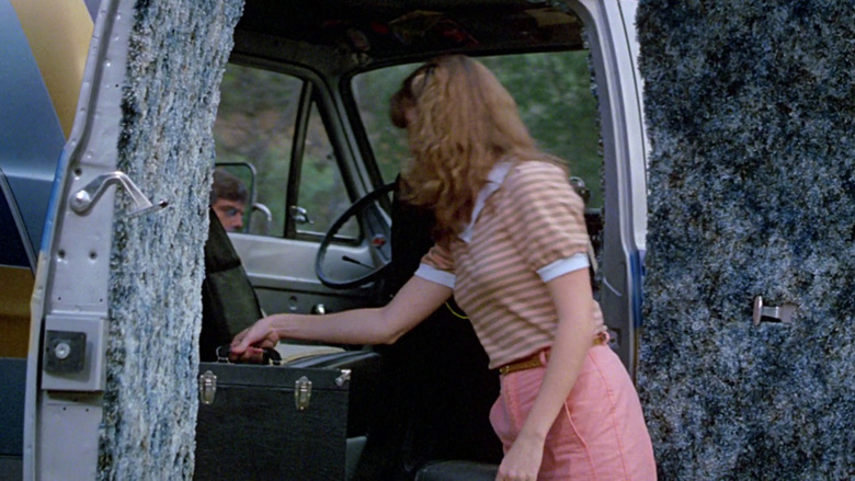 Friday the 13th Part III 6