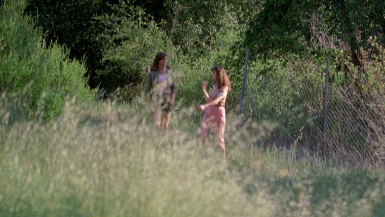 Friday the 13th Part III 7