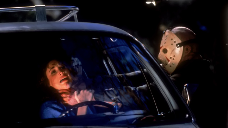 Friday the 13th Part III 8