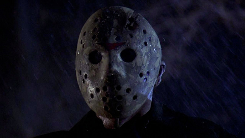 Friday the 13th: A New Beginning 10