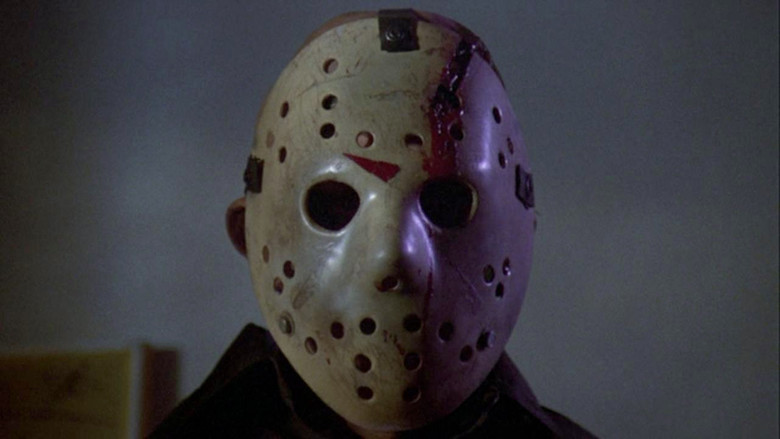 Friday the 13th: A New Beginning 9