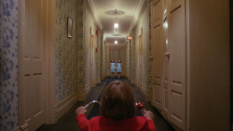 Room 237 1