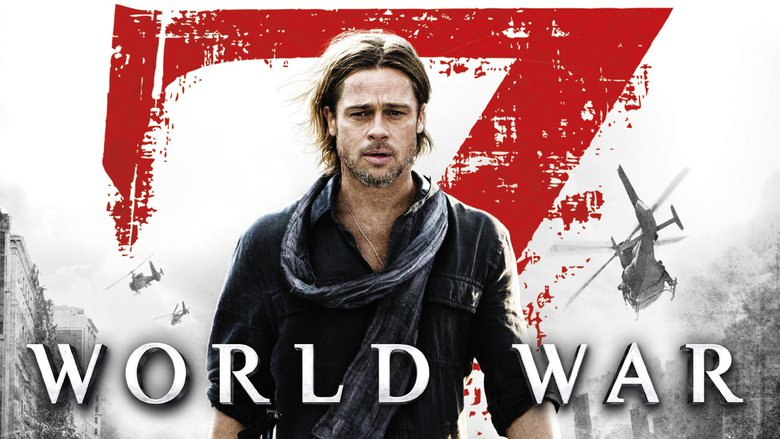 World War Z 6