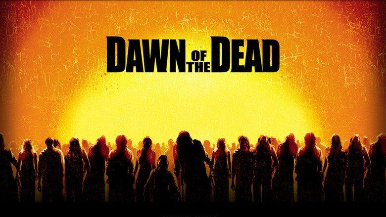 Dawn of the Dead 13