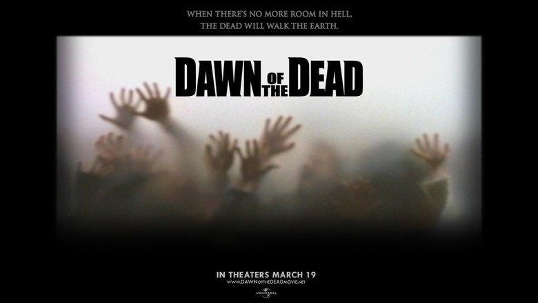Dawn of the Dead 18