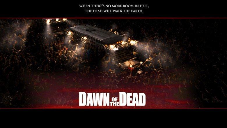 Dawn of the Dead 19