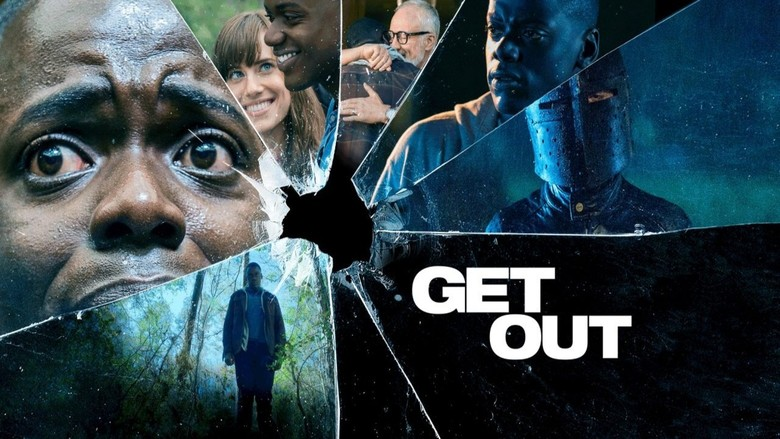 Get Out 11