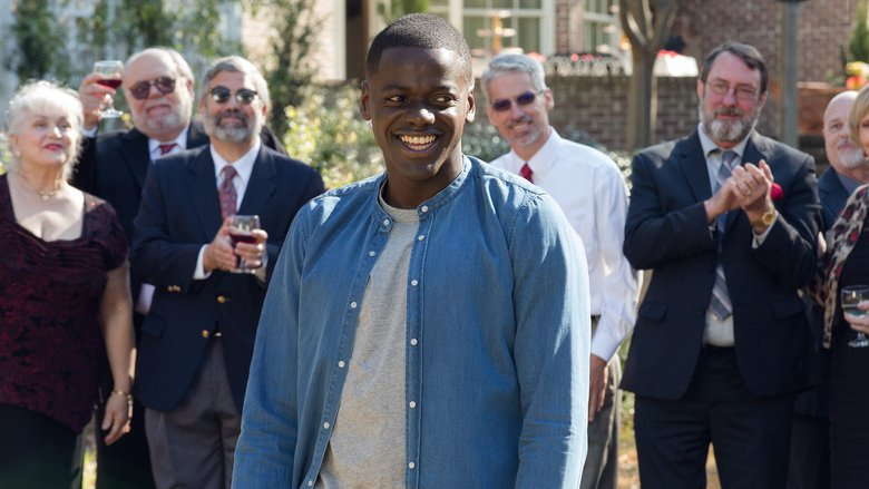 Get Out 10