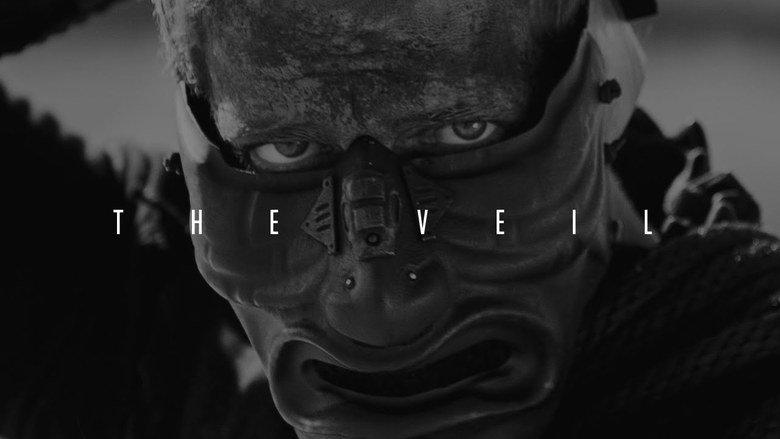 The Veil 3