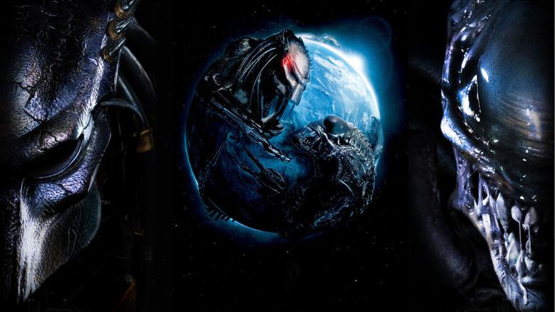 Aliens vs. Predator: Requiem 1
