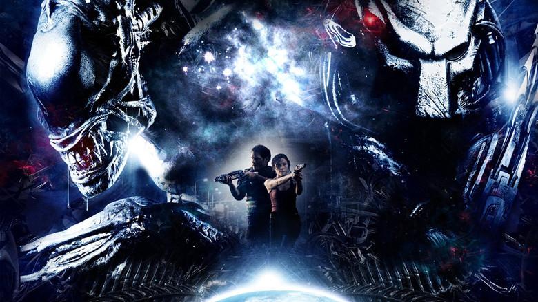 Aliens vs. Predator: Requiem 10
