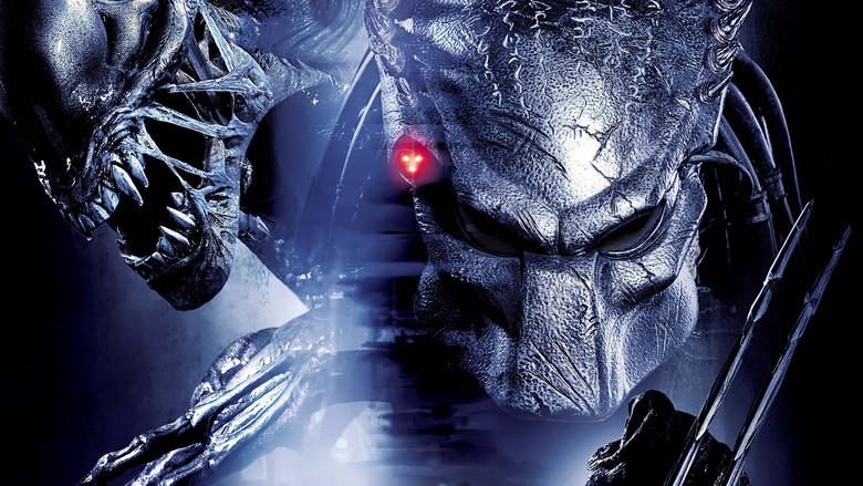 Aliens vs. Predator: Requiem 2