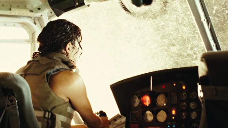Aliens vs. Predator: Requiem 5
