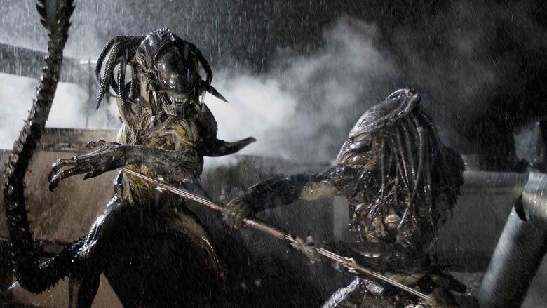 Aliens vs. Predator: Requiem 7