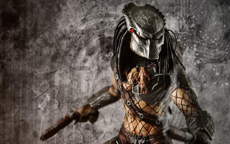 Aliens vs. Predator: Requiem 8