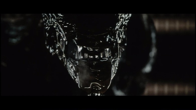 Alien: Resurrection 13