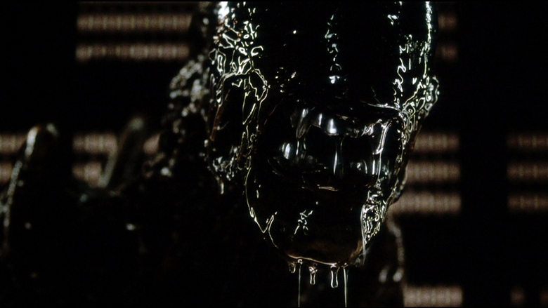 Alien: Resurrection 15