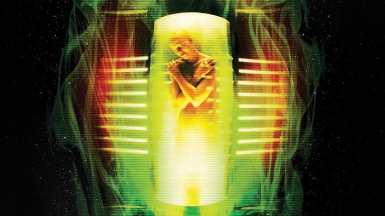 Alien: Resurrection 2