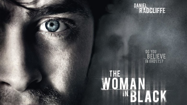 The Woman in Black 20