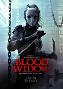 Blood Widow