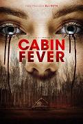 Cabin Fever: Reboot