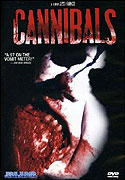 Cannibals, The