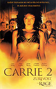 Rage: Carrie 2, The