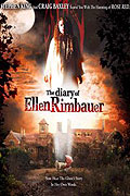 Diary of Ellen Rimbauer, The