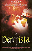 Dentist, The