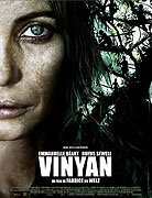 Vinyan: Lost Souls