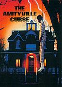 Amityville Curse, The