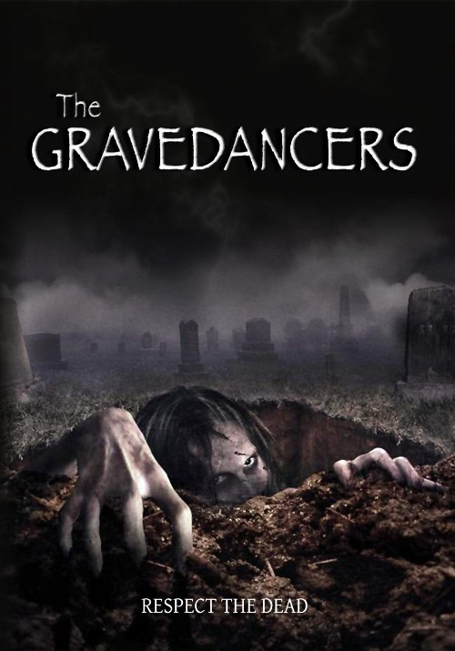 Gravedancers, The