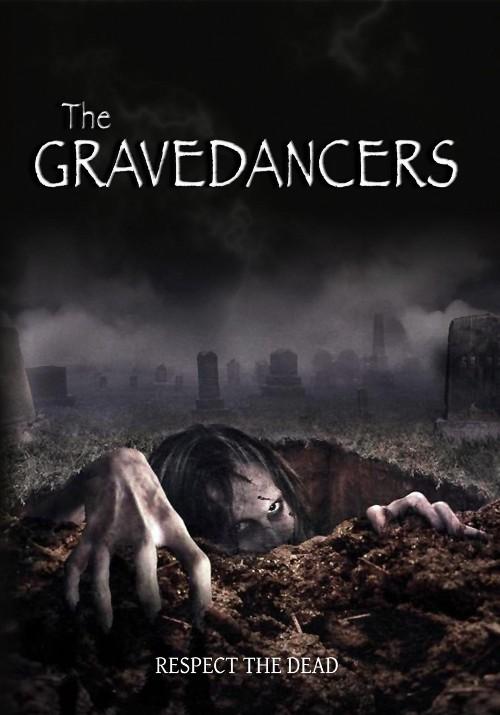 Gravedancers, The