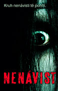 Grudge, The