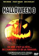 Halloween III