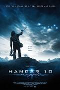 Hangar 10