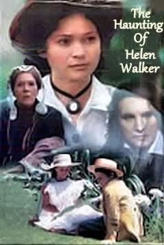 Haunting of Helen Walker, The