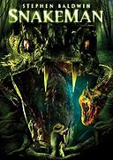 Snake King, The