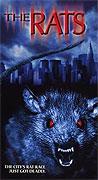 Rats, The