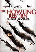 Howling: Reborn, The