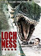Loch-ness teror
