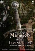 La Mansión de los muertos vivientes